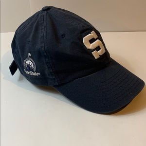 d3e6aac49144a9 New Era Accessories | Vintage Penn State Nittany Lions Her | Poshmark